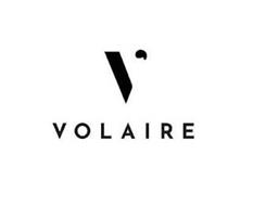 V ' VOLAIRE