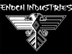 ENOCH INDUSTRIES