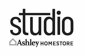 STUDIO ASHLEY HOMESTORE