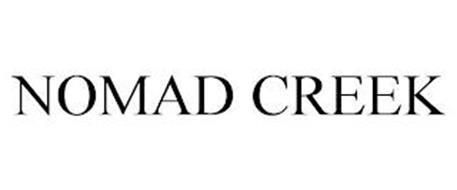 NOMAD CREEK
