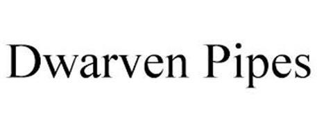 DWARVEN PIPES