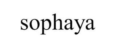 SOPHAYA