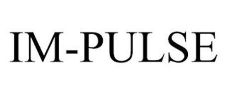 IM-PULSE