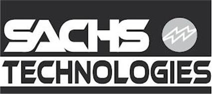 SACHS TECHNOLOGIES