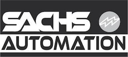 SACHS AUTOMATION