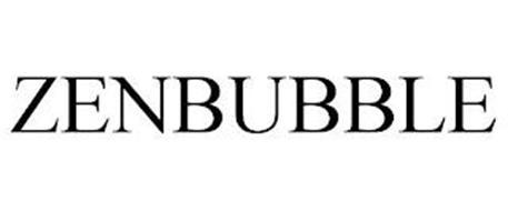 ZENBUBBLE