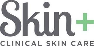 SKIN+ CLINICAL SKIN CARE