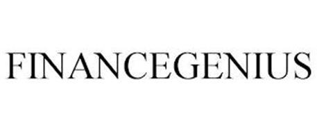 FINANCEGENIUS