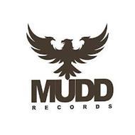 MUDD RECORDS