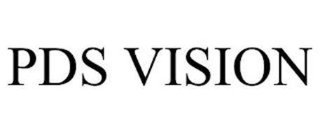 PDS VISION