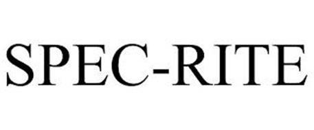 SPEC-RITE