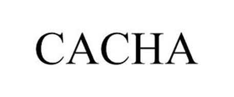 CACHA