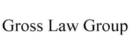 GROSS LAW GROUP