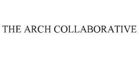 THE ARCH COLLABORATIVE