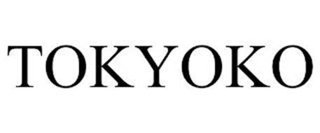 TOKYOKO