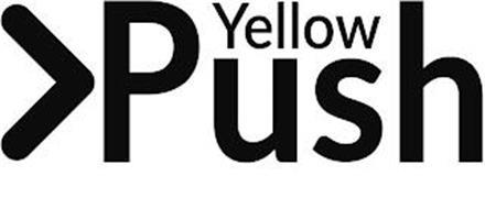 YELLOW PUSH