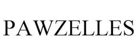 PAWZELLES