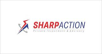 SA SHARP ACTION PRIVATE INVESTMENT & ADVISORY