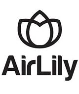 AIRLILY