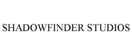SHADOWFINDER STUDIOS