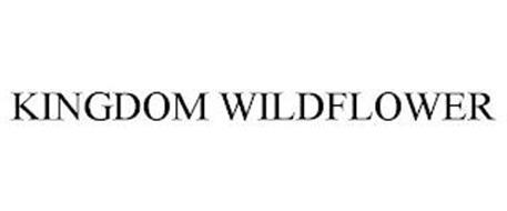 KINGDOM WILDFLOWER