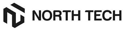 NT NORTH TECH