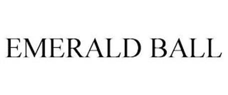 EMERALD BALL