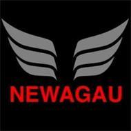 NEWAGAU