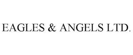 EAGLES & ANGELS LTD.