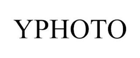YPHOTO