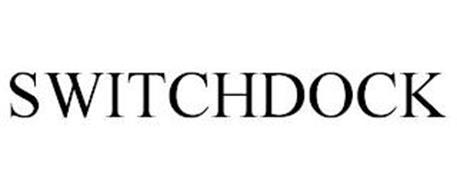 SWITCHDOCK