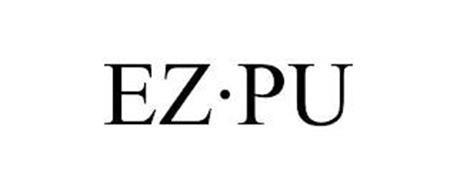 EZ·PU