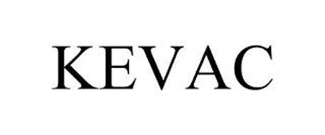 KEVAC