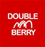 DOUBLE MM BERRY