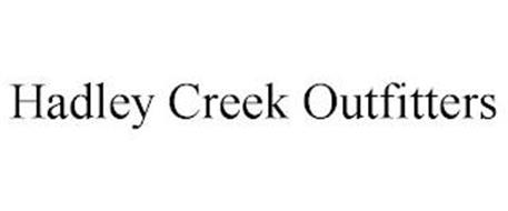 HADLEY CREEK OUTFITTERS