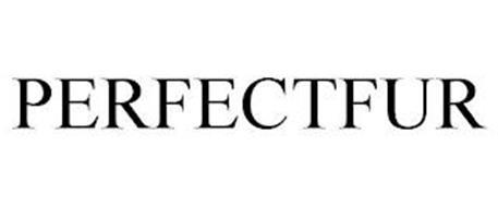 PERFECTFUR