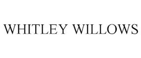 WHITLEY WILLOWS