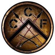 CCF TACTICAL LLC. EST. 2018