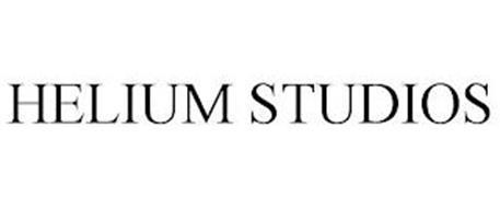 HELIUM STUDIOS