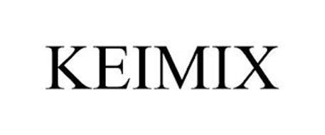 KEIMIX