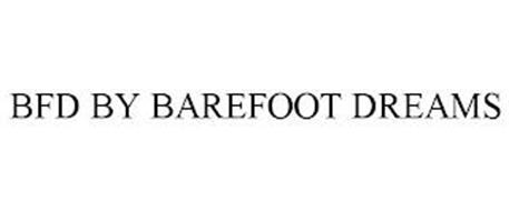 BFD BY BAREFOOT DREAMS