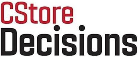 CSTORE DECISIONS