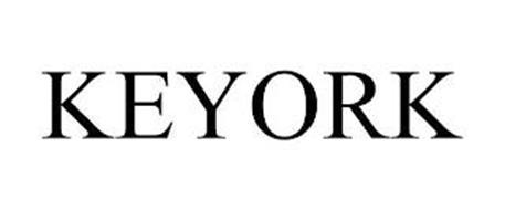 KEYORK
