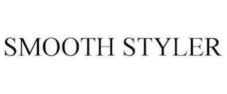 SMOOTH STYLER