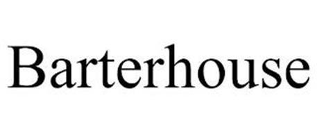 BARTERHOUSE