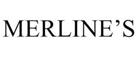 MERLINE'S
