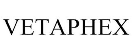 VETAPHEX
