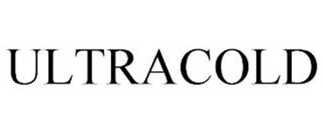 ULTRACOLD