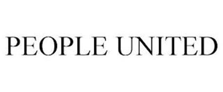PEOPLE UNITED