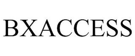 BXACCESS